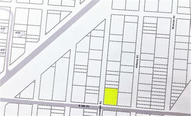 16665201 Jackson Street, New Orleans, LA 70131 (MLS #2204751) :: Watermark Realty LLC