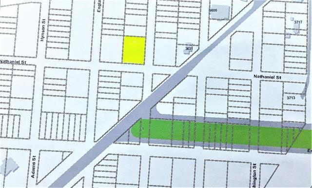 8736001 Lewis Street, New Orleans, LA 70131 (MLS #2204759) :: Watermark Realty LLC