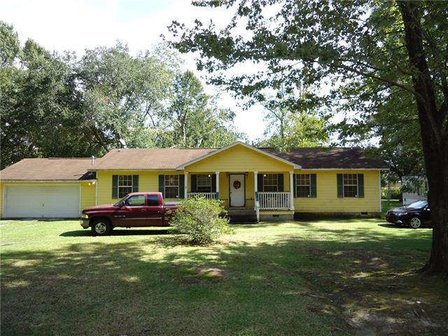 1750 Joan Drive, Slidell, LA 70458 (MLS #2204771) :: Amanda Miller Realty