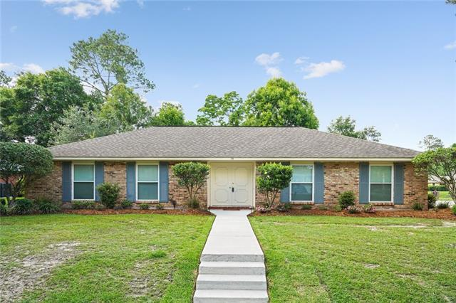 36 Northam Court, Slidell, LA 70458 (MLS #2204881) :: The Sibley Group