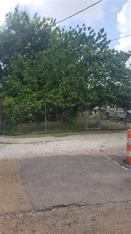 3336 2ND Street, New Orleans, LA 70125 (MLS #2204901) :: Crescent City Living LLC