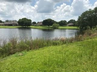 Blue Heron Lot 229 Drive, Bush, LA 70431 (MLS #2204912) :: Amanda Miller Realty