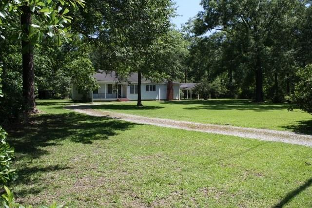 15235 W Hwy 22 Highway, Ponchatoula, LA 70454 (MLS #2204999) :: Top Agent Realty