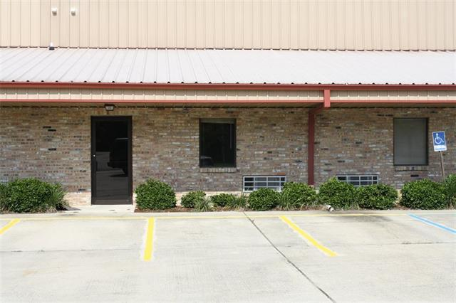 131 Industrial Drive - Photo 1
