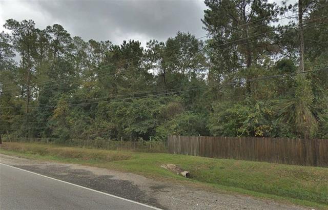 30568 Highway 190 Highway, Lacombe, LA 70445 (MLS #2205058) :: Turner Real Estate Group