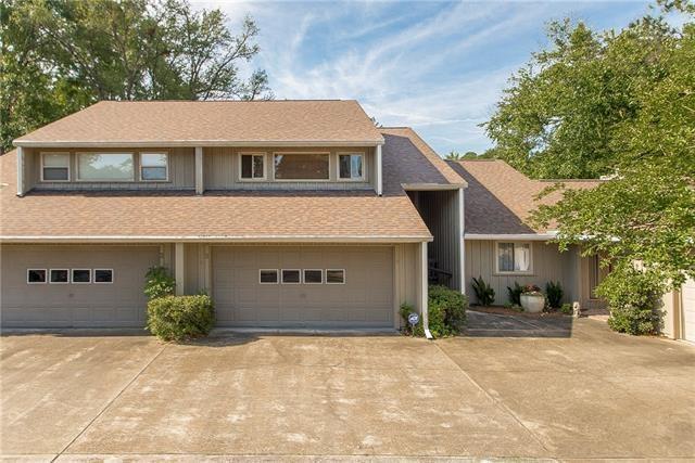 22 Whiteoak Court #3, Hammond, LA 70401 (MLS #2205188) :: Turner Real Estate Group