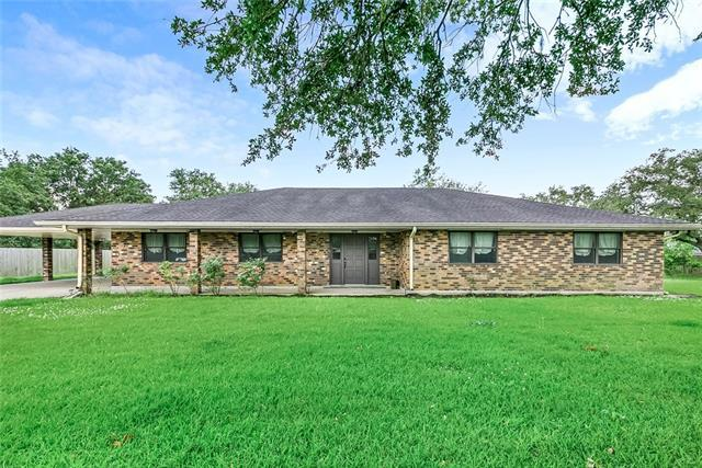 13758 Highway 23, Belle Chasse, LA 70037 (MLS #2205266) :: Watermark Realty LLC