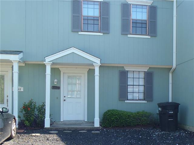 4244 Paradis Lane, Kenner, LA 70065 (MLS #2205465) :: Watermark Realty LLC