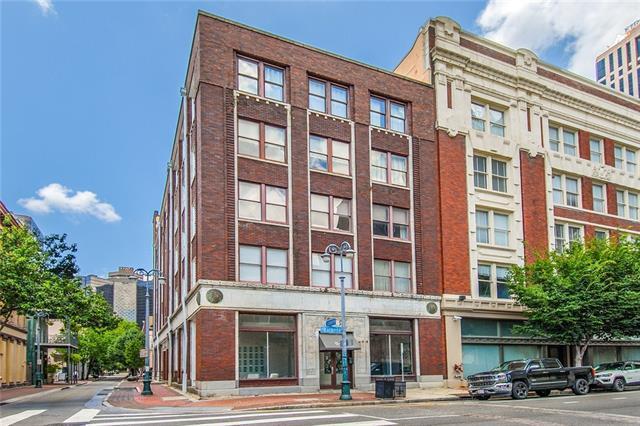 909 Lafayette Street #4, New Orleans, LA 70113 (MLS #2205519) :: Crescent City Living LLC