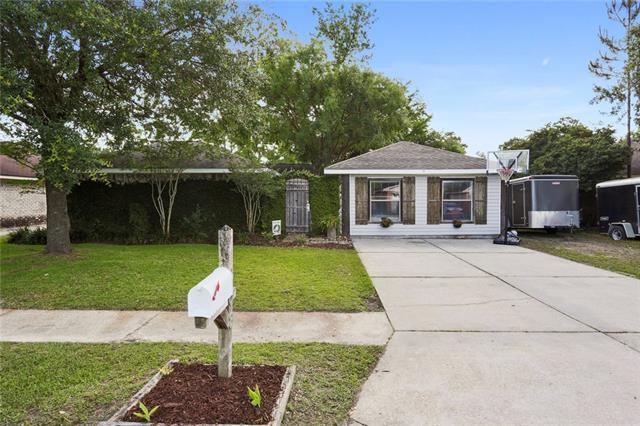 808 Pearl Street, Slidell, LA 70461 (MLS #2205568) :: Top Agent Realty