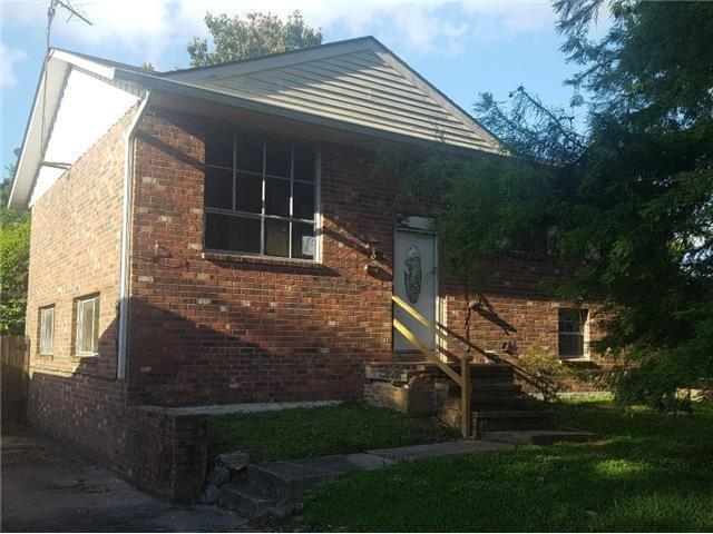 132 Anne Drive, Avondale, LA 70094 (MLS #2205580) :: Crescent City Living LLC