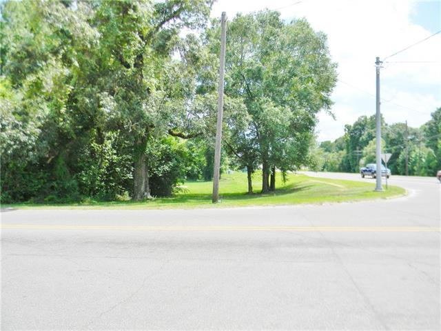 Okechobee Avenue, Bogalusa, LA 70427 (MLS #2205584) :: Watermark Realty LLC