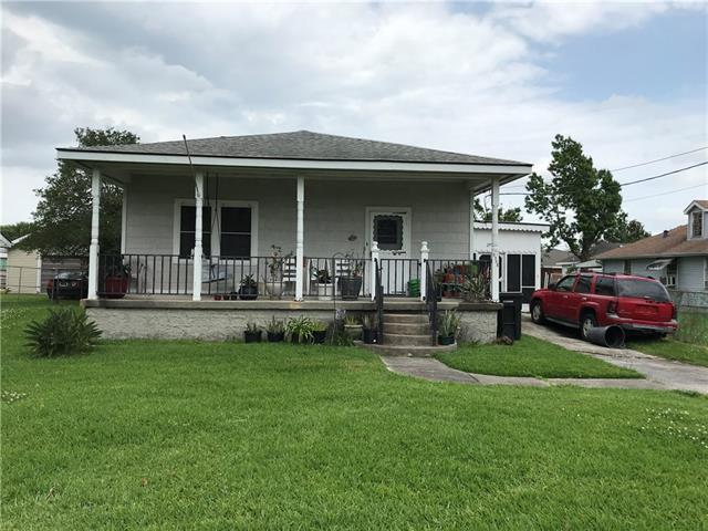 2958 Seine Street, New Orleans, LA 70114 (MLS #2205593) :: Top Agent Realty