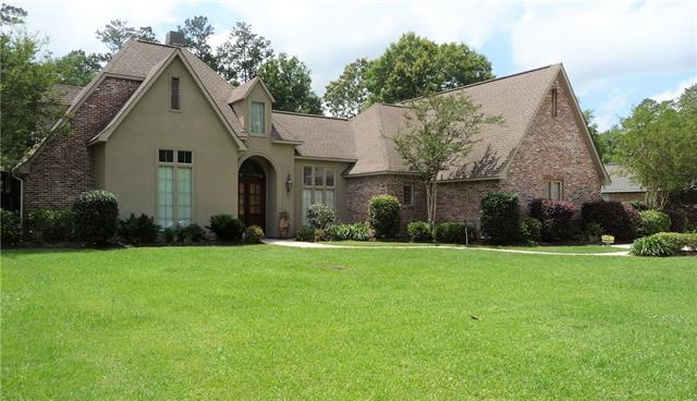 47141 Oak Creek Trace, Hammond, LA 70401 (MLS #2205594) :: Turner Real Estate Group