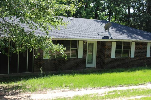 67195 Highway 1054 Highway, Kentwood, LA 70444 (MLS #2205600) :: Top Agent Realty