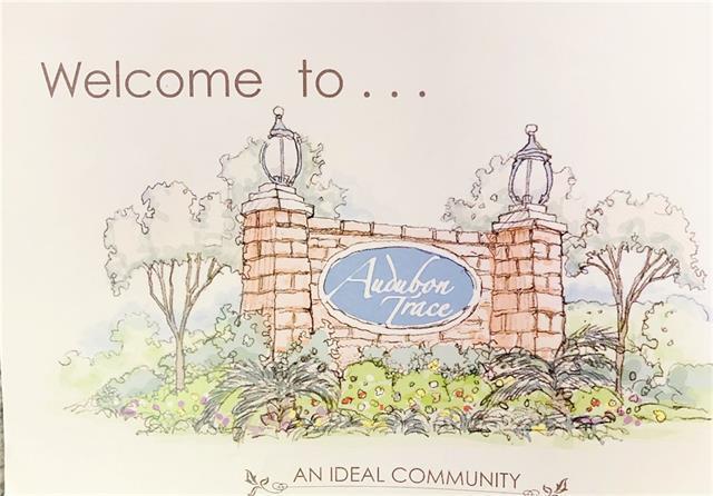 LOT 44 Audubon Drive, Hammond, LA 70401 (MLS #2205625) :: Parkway Realty