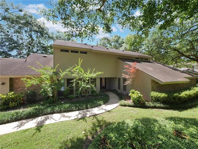 603 Place Du Bois, Mandeville, LA 70471 (MLS #2205637) :: Turner Real Estate Group