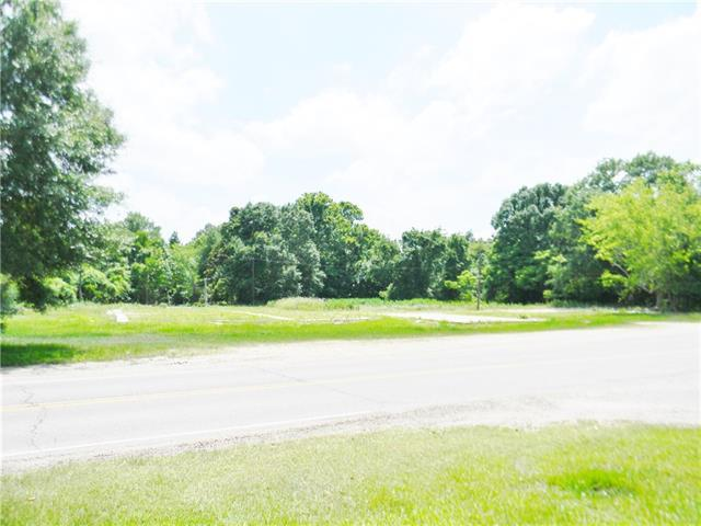 116 Okechobee Avenue, Bogalusa, LA 70427 (MLS #2205647) :: Watermark Realty LLC