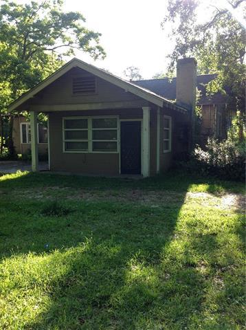 17019 E Louisiana Avenue, Hammond, LA 70403 (MLS #2205669) :: Amanda Miller Realty