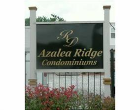4017 Rye Street A, Metairie, LA 70002 (MLS #2206063) :: Watermark Realty LLC