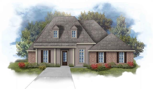 20364 Thornwood Drive, Hammond, LA 70403 (MLS #2206197) :: Turner Real Estate Group