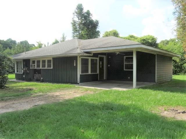 14316 Highway 1075 Highway, Bogalusa, LA 70427 (MLS #2206314) :: Watermark Realty LLC