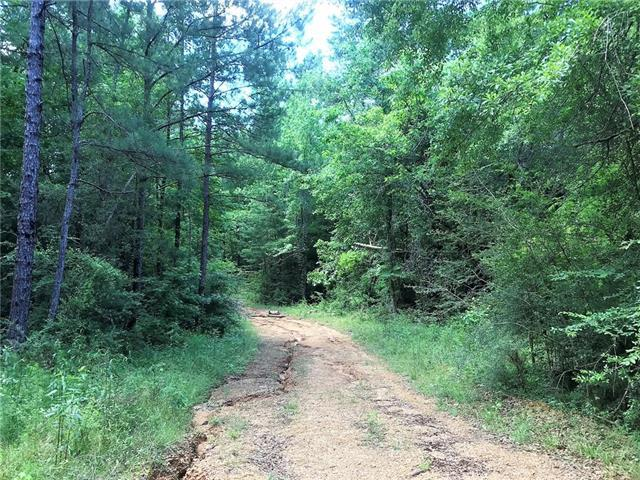 74 Acres 1055 Highway, Mt. Hermon, LA 70450 (MLS #2206384) :: Top Agent Realty