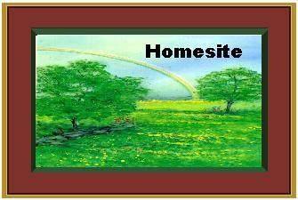 Lot 68 Lake Orleans Boulevard, Ponchatoula, LA 70454 (MLS #2206625) :: Crescent City Living LLC