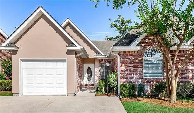 250 Libra Avenue B, Mandeville, LA 70471 (MLS #2206647) :: Turner Real Estate Group