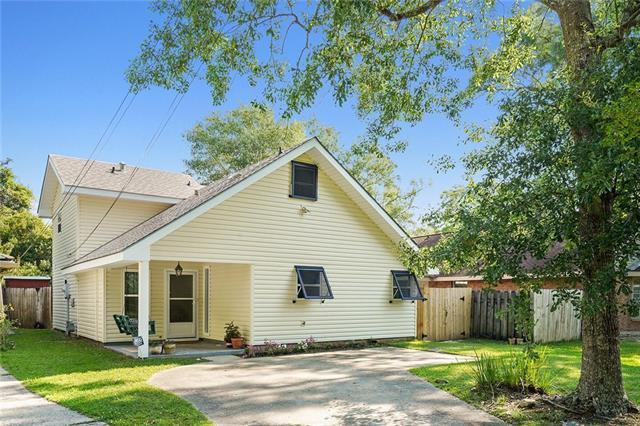 626 Pennsylvania Avenue, Slidell, LA 70458 (MLS #2206688) :: Turner Real Estate Group
