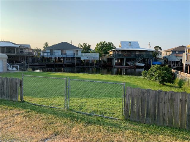 Terry Drive, Slidell, LA 70458 (MLS #2206803) :: Turner Real Estate Group