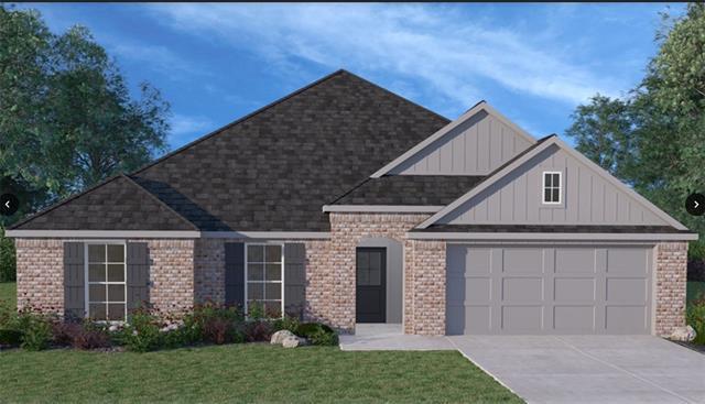 75304 Crestview Hills Loop, Covington, LA 70435 (MLS #2206841) :: Watermark Realty LLC