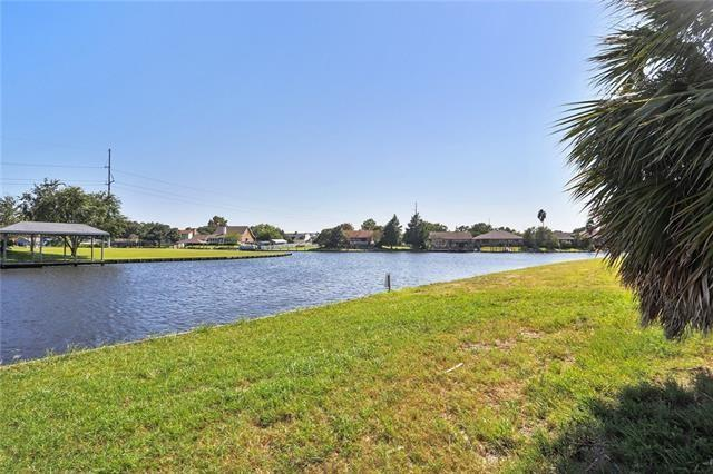 San Cristobal Court, Slidell, LA 70458 (MLS #2207053) :: Top Agent Realty