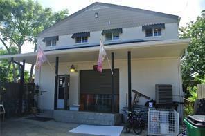 1519 Franklin Avenue, Gretna, LA 70053 (MLS #2207086) :: The Sibley Group