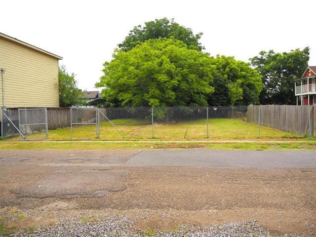1551-55 & 1561-63 N Derbigny Street, New Orleans, LA 70116 (MLS #2207169) :: The Sibley Group