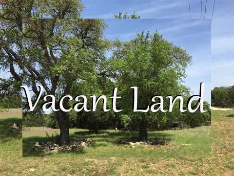 Lot 39 Chenier Drive, Madisonville, LA 70447 (MLS #2208229) :: Watermark Realty LLC