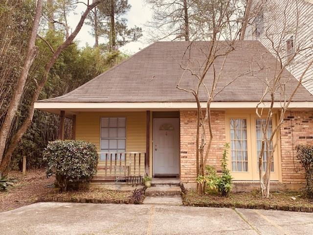 114 Napoleon Avenue #13, Slidell, LA 70458 (MLS #2208406) :: Top Agent Realty