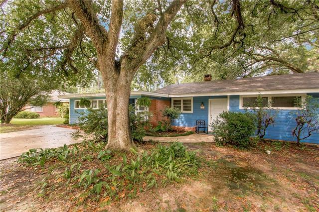 116 College Drive, Hammond, LA 70401 (MLS #2208455) :: Turner Real Estate Group