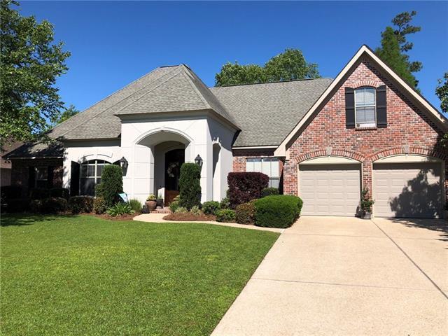 1043 Scarlet Oak Lane, Mandeville, LA 70448 (MLS #2208505) :: Watermark Realty LLC