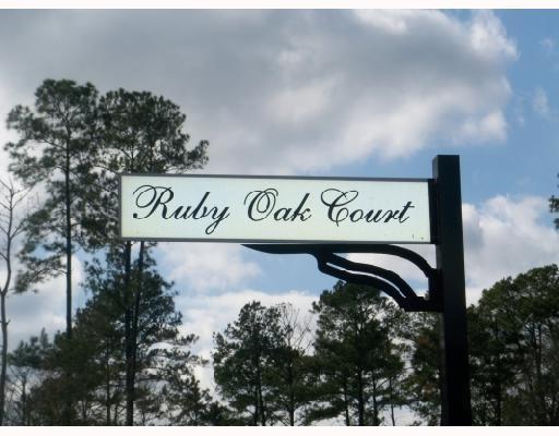 47165 Ruby Oak Court, Hammond, LA 70401 (MLS #2208551) :: ZMD Realty