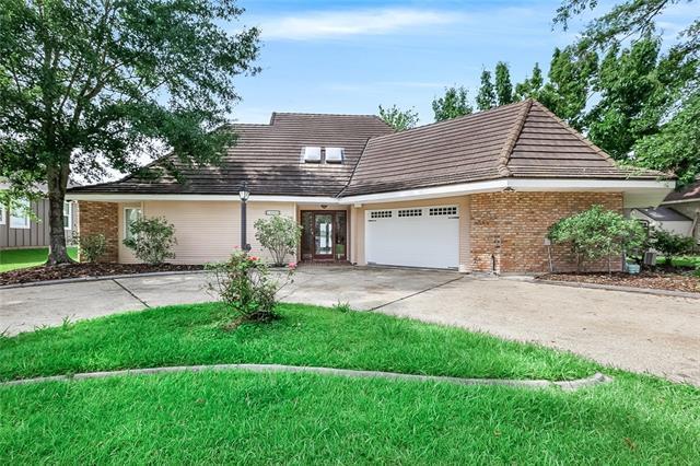 14093 S Lakeshore Drive, Covington, LA 70435 (MLS #2208552) :: Watermark Realty LLC
