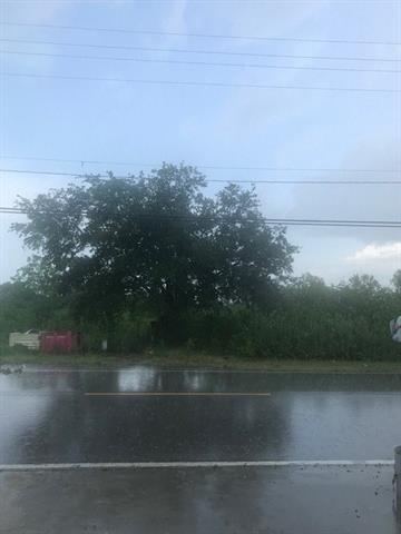 3421 Hopedale Highway, St. Bernard, LA 70085 (MLS #2208640) :: Robin Realty