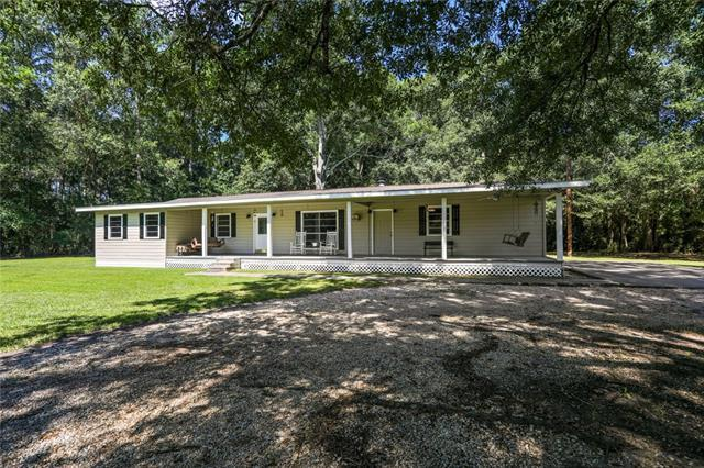 42268 Moss Haven Drive, Hammond, LA 70403 (MLS #2208780) :: Top Agent Realty