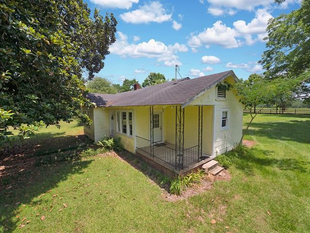 38413 Watson Road, Mt. Hermon, LA 70450 (MLS #2208782) :: Top Agent Realty