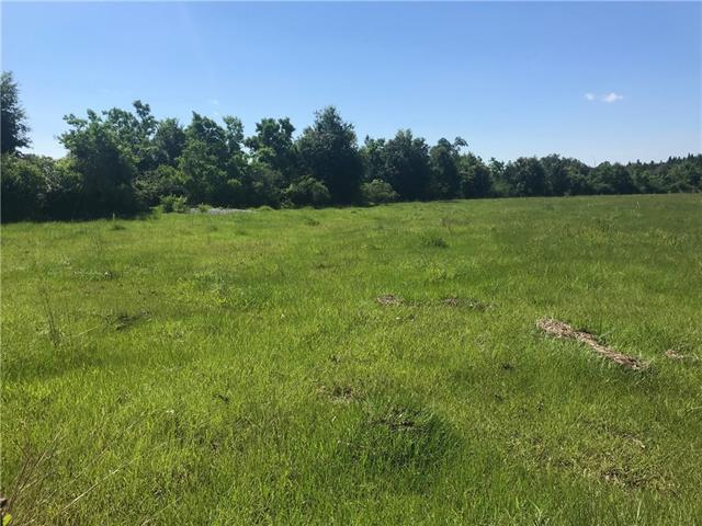 RP-2 Old Cc Road, Albany, LA 70711 (MLS #2208882) :: Top Agent Realty