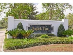 202 English Turn Drive, New Orleans, LA 70131 (MLS #2208893) :: Watermark Realty LLC