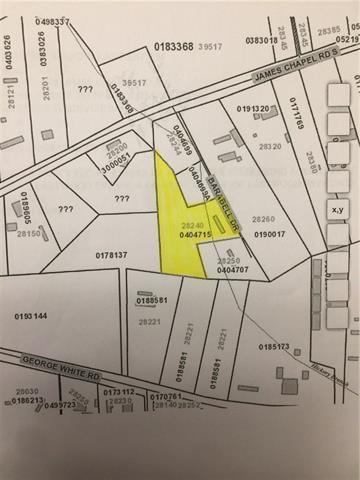 28240 James Chapel Road, Holden, LA 70744 (MLS #2208911) :: Top Agent Realty