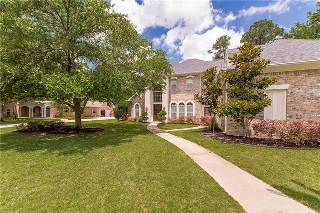 88 Walnut Place, Covington, LA 70433 (MLS #2208944) :: Turner Real Estate Group