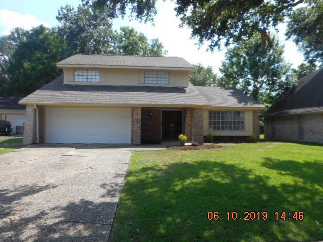 3845 Peachtree Court, New Orleans, LA 70131 (MLS #2208960) :: Watermark Realty LLC