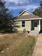 21373 Southern Pines Boulevard, Ponchatoula, LA 70454 (MLS #2208977) :: Inhab Real Estate